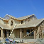 Hiring A General Contractor: Things To Remember
