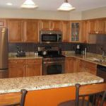 Smart Kitchen Remodeling Milwaukee WI Ideas Can Change The Entire Appearance