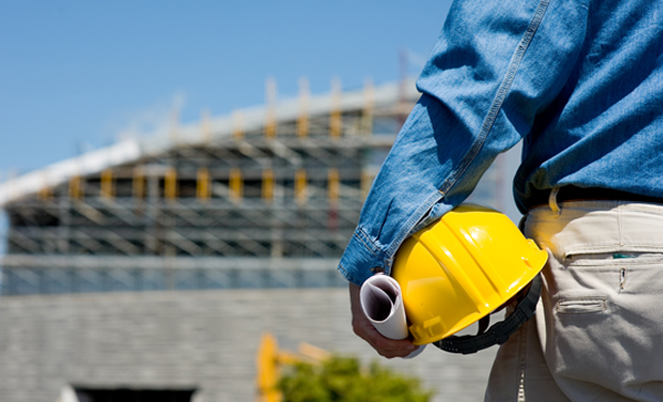 Commercial Property | Luxury Property Builders Milwaukee WI