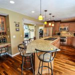 What To Look For In A Kitchen Remodeling Contractor?