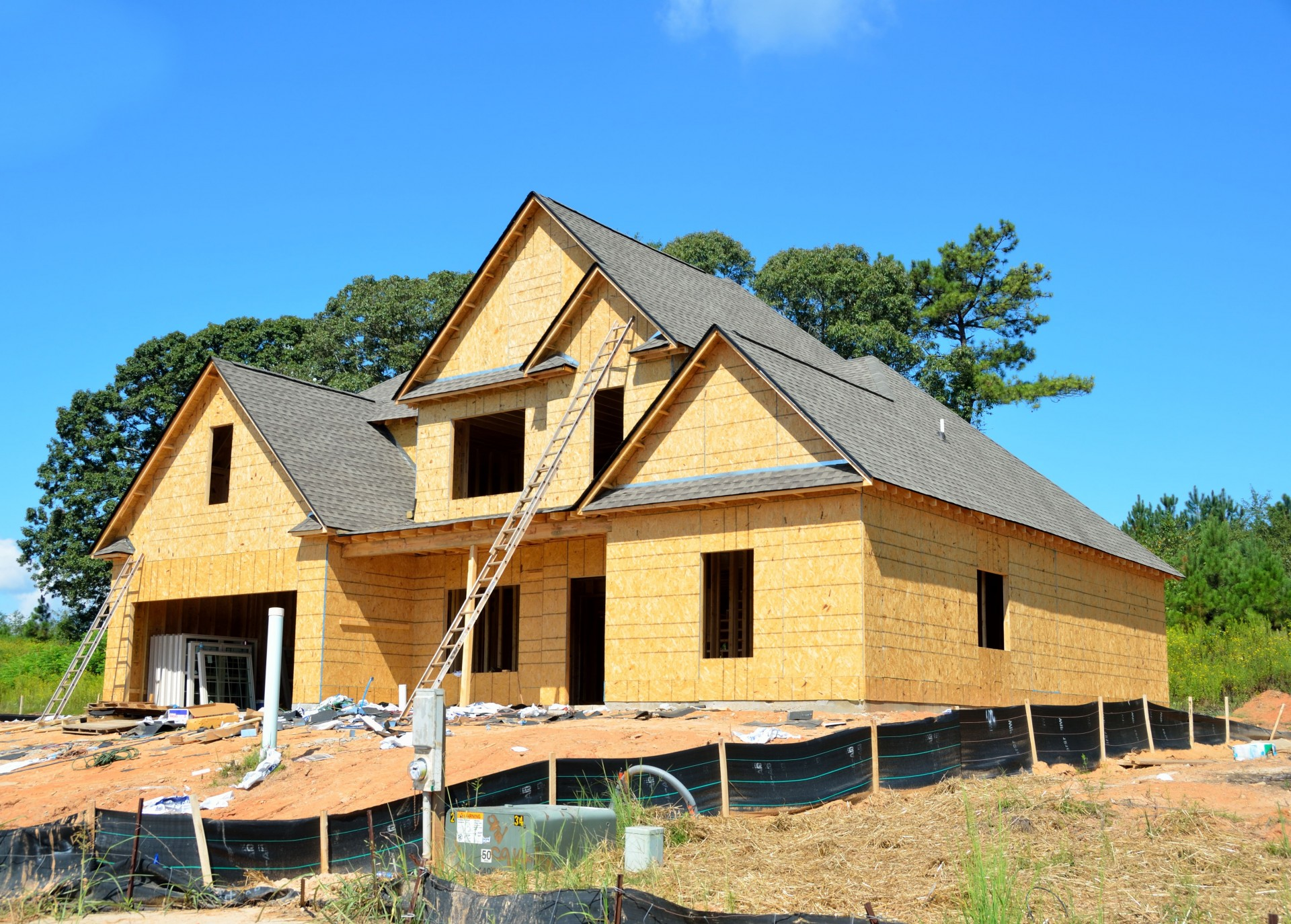 Hire General Contractor Milwaukee WI For Hassle Free Work