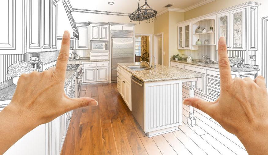 Common Home Renovation Terms You Should Know
