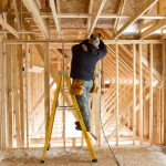 Know What It Takes To Compete With New Home Builders Milwaukee