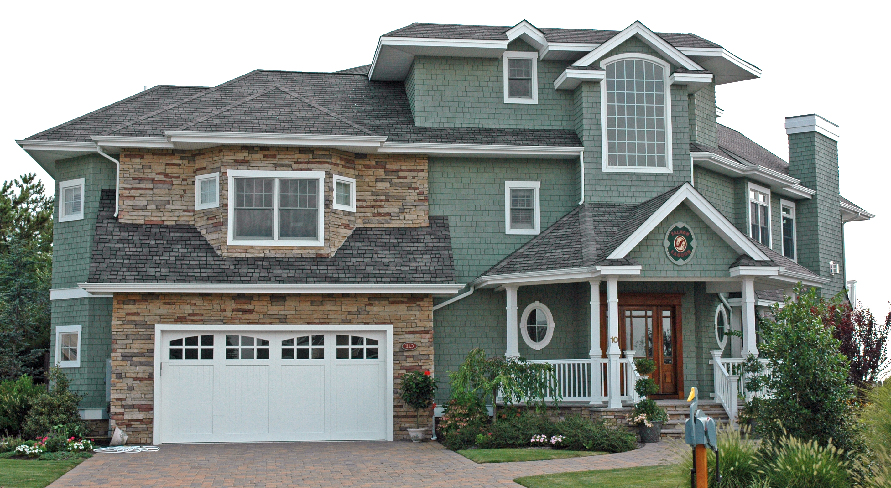 Unique Qualities That You Find In The New Home Builders Milwaukee