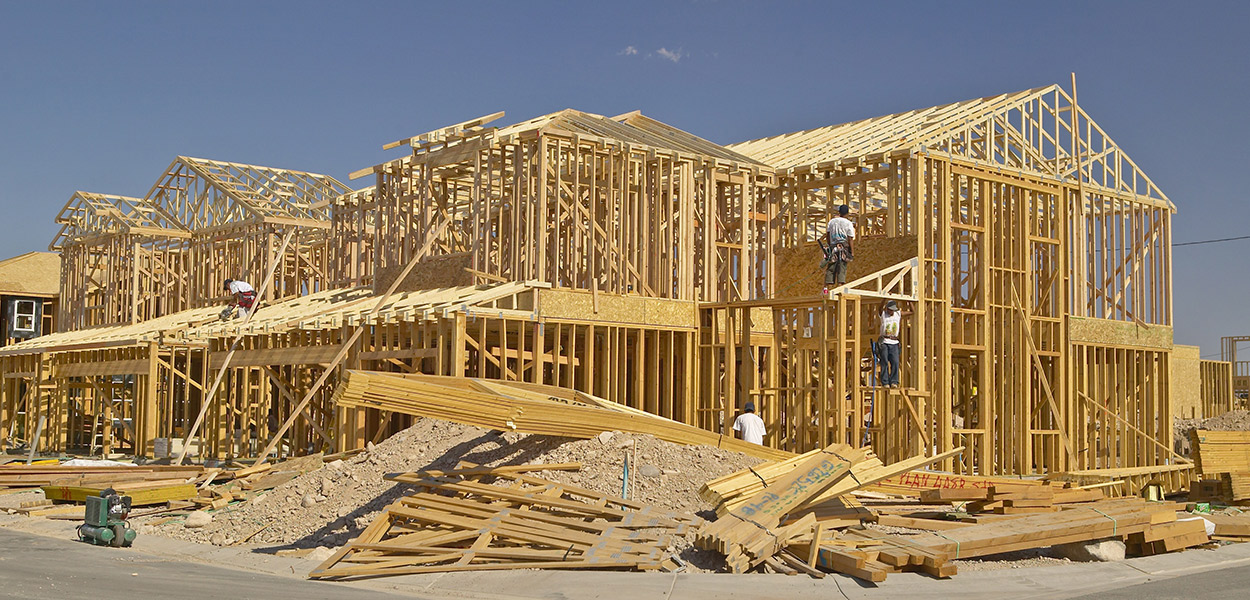 Hire Reliable Milwaukee Home Builders For Quality Service