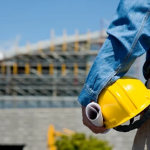 Tips For Finding Construction Company: Things To Know