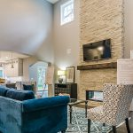 Choosing New Construction Companies And Luxury Builders