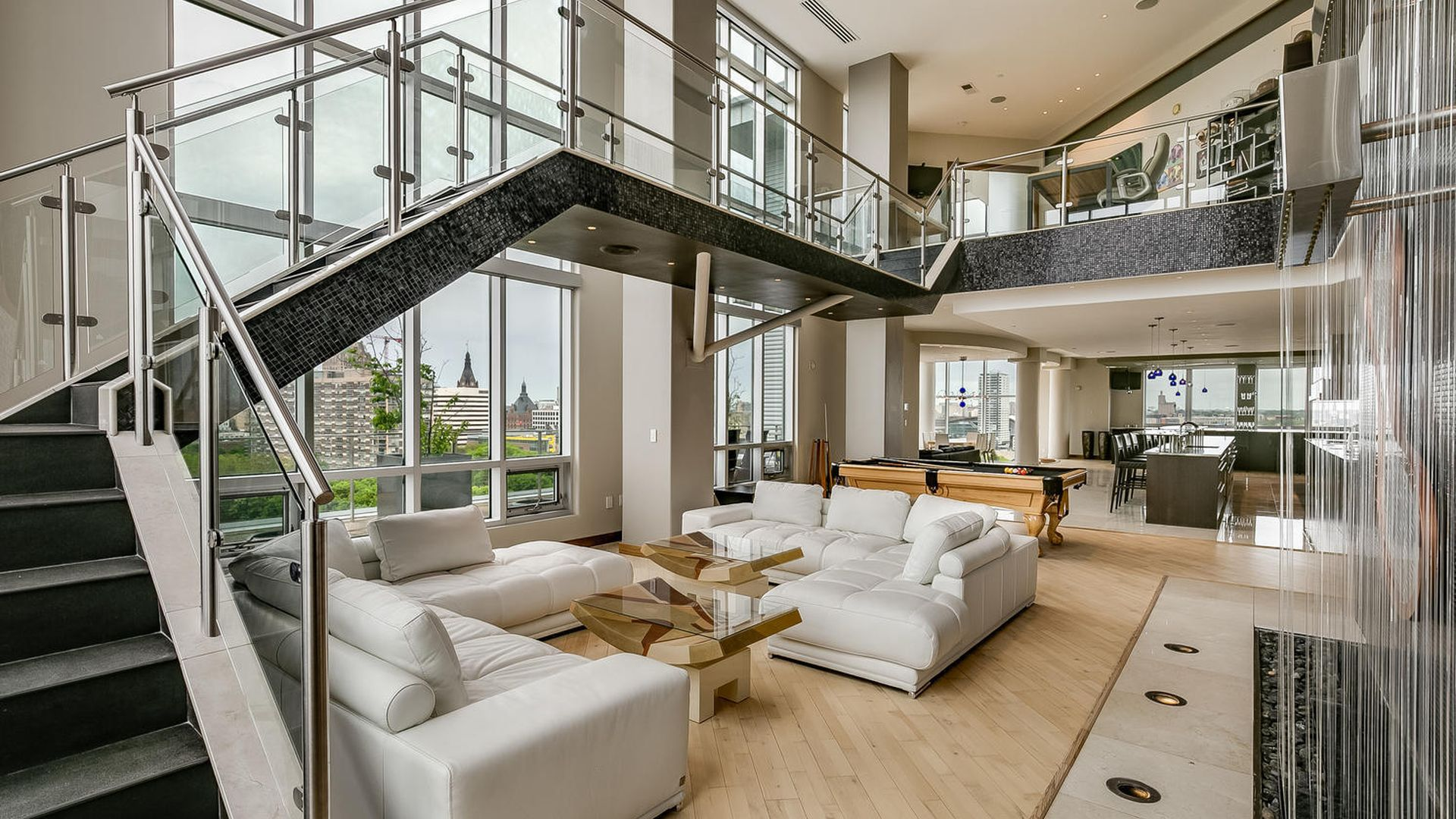 Reason In Selecting A Luxury Builder To Build Your Dream House