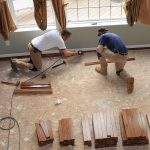 Property Restoration Milwaukee – Types Of Services Included