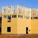 Reasons To Hire Commercial Builders Or Restaurant Construction Milwaukee Builders