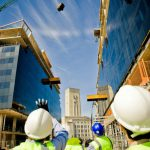 What Do You Need To Consider When Choosing A Builder On A Hotel Project