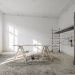 Know When You May Need A Property Restoration Company