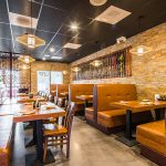 Ensure A Successful Outcome With Restaurant Construction Milwaukee