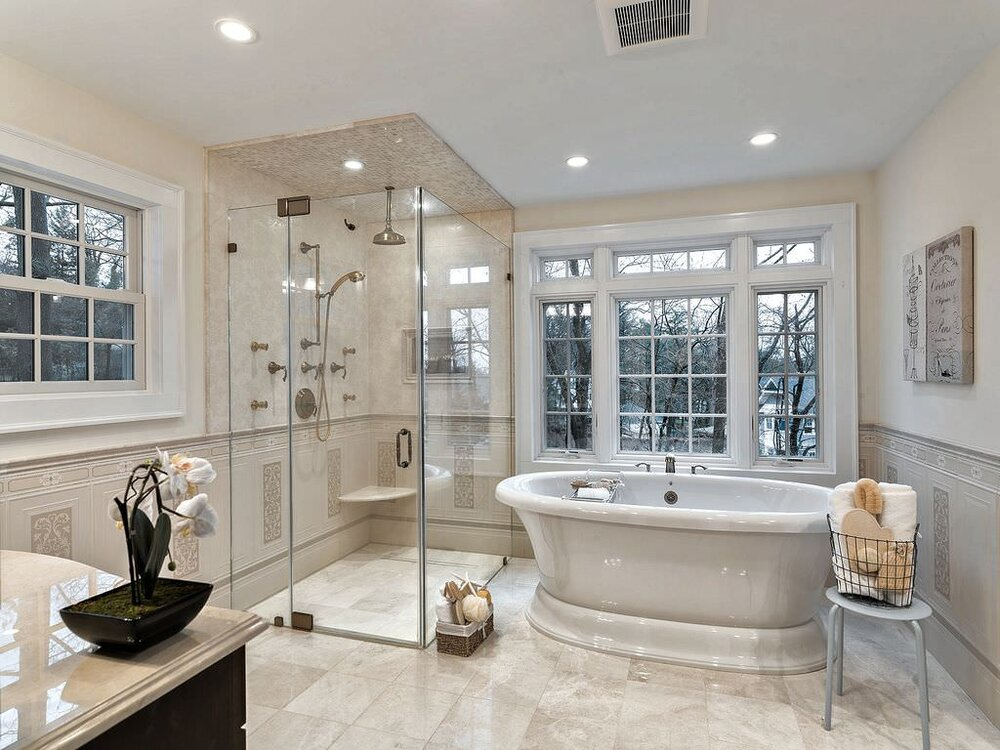 Perfect Bathroom Remodeling Milwaukee WI From Team Of Professionals